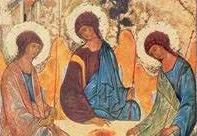 Religion vs Jesus: 2 Corinthians3